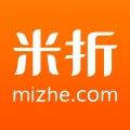 米折ios版(手机米折app下载)V4.9.3iphone/ipad版