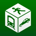 NAVITIMEios版(手机NAVITIMEapp下载)V18.8.0iphone/ipad版