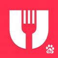 百度外卖美食佳饮ios版(手机百度外卖美食佳饮app下载)V3.6.1iphone/ipad版