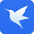 迅雷安卓版(手机迅雷app手机版下载)V5.35.2.4740官方版