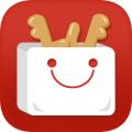 路口安卓版(手机路口app手机版下载)V3.8.5官方版