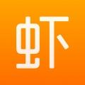 虾米音乐ios版(手机虾米音乐app下载)V5.8.8iphone/ipad版