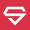 汽车超人ios版(手机汽车超人app下载)V1.5.5iphone/ipad版