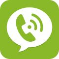 彩云通讯录安卓版(手机彩云通讯录app手机版下载)V4.5.0官方版