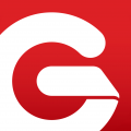 G家ios版(手机G家iphone/ipad版下载)V6.3.5官方版
