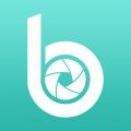 宝宝拍拍ios版(手机宝宝拍拍app下载)V5.6.1iphone/ipad版
