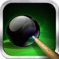 斯诺克世界ios版(手机斯诺克世界iphone/ipad版下载)V3.4.9官方版