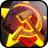 红警王牌坦克安卓版(手机红警王牌坦克app手机版下载)V3.3.0.0官方版