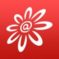 招商银行掌上生活ios版(手机招商银行掌上生活app下载)V5.5.5iphone/ipad版