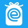 e袋洗ios版(手机e袋洗app下载)V5.4.0iphone/ipad版