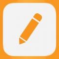 Pendoios版(手机Pendoapp下载)V3.2iphone/ipad版