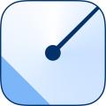 手心输入法安卓版(手机手心输入法app手机版下载)V2.3.0.956官方版