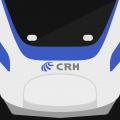 火车票达人ios版(手机火车票达人app下载)V2.0.6iphone/ipad版