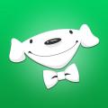 京东到家ios版(手机京东到家app下载)V2.1.1iphone/ipad版