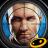 杀手:狙击之神ios版(手机杀手:狙击之神iphone/ipad版下载)V4.0.2官方版