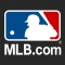 MLB.com At Batios版(手机MLB.com At Batapp下载)V9.6.0iphone/ipad版