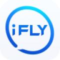 讯飞输入法安卓版(手机讯飞输入法app手机版下载)V7.1.4529官方版