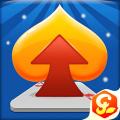 QQ欢乐升级安卓版(手机QQ欢乐升级app手机版下载)V3.4.12官方版