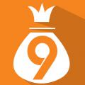9188彩票专业版ios版(手机9188彩票专业版app下载)V4.4.6iphone/ipad版