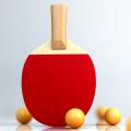 虚拟乒乓球ios版(手机虚拟乒乓球iphone/ipad版下载)V4.5.6官方版