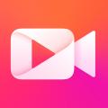 美拍ios版(手机美拍app下载)V5.9.0iphone/ipad版