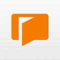 住百家ios版(手机住百家app下载)V3.5.1iphone/ipad版