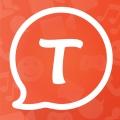 Tangoios版(手机Tangoapp下载)V4.1.219215iphone/ipad版