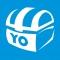 YOYO卡箱ios版(手机YOYO卡箱app下载)V2.3iphone/ipad版