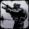 Trigger Fistios版(手机Trigger Fistiphone/ipad版下载)V1.11官方版
