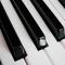 钢琴与免费歌曲学习ios版(手机钢琴与免费歌曲学习app下载)V3.0.5iphone/ipad版