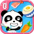 我爱吃饭安卓版(手机我爱吃饭app手机版下载)V9.12.00.00官方版