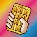 钱大掌柜ios版(手机钱大掌柜app下载)V4.0.0iphone/ipad版