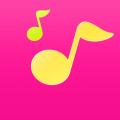 铃声大全ios版(手机铃声大全app下载)V5.4iphone/ipad版