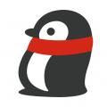 微众银行ios版(手机微众银行app下载)V1.8.4iphone/ipad版