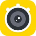 秒拍ios版(手机秒拍app下载)V6.6.32iphone/ipad版