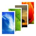 OGQ高清桌布安卓版(手机OGQ高清桌布app手机版下载)V4.8.25官方版