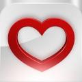 魅力惠ios版(手机魅力惠app下载)V3.9.0iphone/ipad版