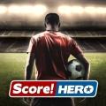 Score! Heroios版(手机Score! Heroiphone/ipad版下载)V1.45官方版