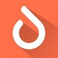 多点ios版(手机多点app下载)V3.2.0iphone/ipad版