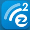 EZCast安卓版(手机EZCastapp手机版下载)V2.3.15官方版
