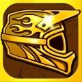 摩托跑酷安卓版(手机摩托跑酷app手机版下载)V2.25官方版