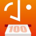 亲亲小贷ios版(手机亲亲小贷app下载)V2.1.6iphone/ipad版