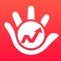 仙人掌股票ios版(手机仙人掌股票app下载)V3.8.0iphone/ipad版