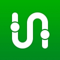 Transitios版(手机Transitapp下载)V4.1.6iphone/ipad版