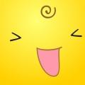 SimSimiios版(手机SimSimiapp下载)V6.8.8iphone/ipad版