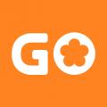 重庆购物狂ios版(手机重庆购物狂app下载)V7.0.1iphone/ipad版