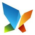 91桌面安卓版(手机91桌面app手机版下载)V8.1官方版
