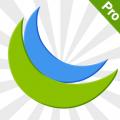 UU网络电话ios版(手机UU网络电话app下载)V3.3.5iphone/ipad版