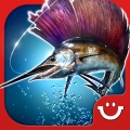 钓鱼发烧友ios版(手机钓鱼发烧友iphone/ipad版下载)V2.5.3官方版