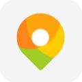 小米生活安卓版(手机小米生活app手机版下载)V4.0.730官方版